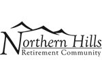 Northern Hills Retirement Community