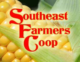 Southeast Farmers Elevator Coop