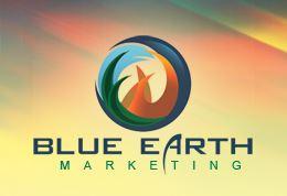 Blue Earth Marketing