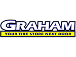 Graham Tire