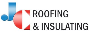 J.C. Roofing & Insulating