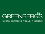 Greenbergs Jewelers