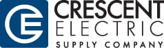 Crescent Electric Supply Co.