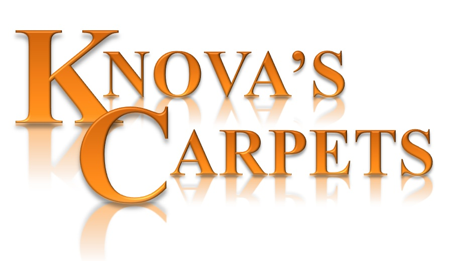 Knova's Carpets Inc