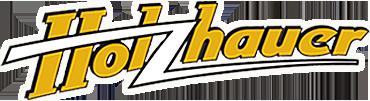 Holzhauer Motors