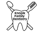 Knopik Family Dentistry
