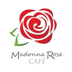 Madonna Rose Cafe
