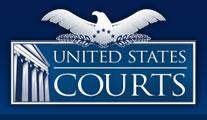 U.S. Probation Office