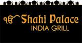 Shahi Palace India Grill
