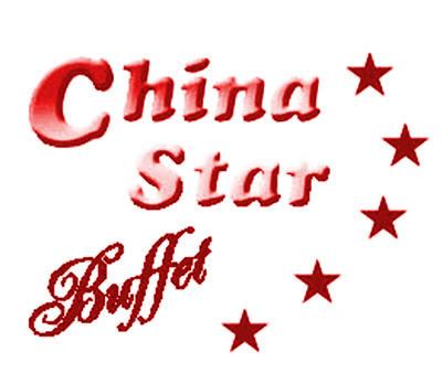 China Star Buffet