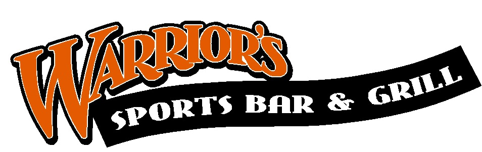 Warrior's Sports Bar and Grill