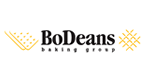 Bodeans Baking Company