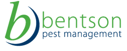Bentson Pest Management