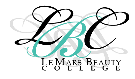 Le Mars Beauty College