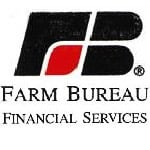 Farm Bureau Financial Services - Steven P. Cloud, FSS