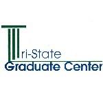 Tri-State Graduate Center