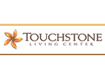 Touchstone Living Center