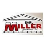 Earl Miller Construction