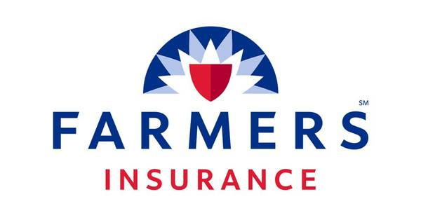 Probasco Insurance Agency