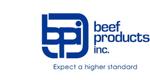 Beef Products, Inc.