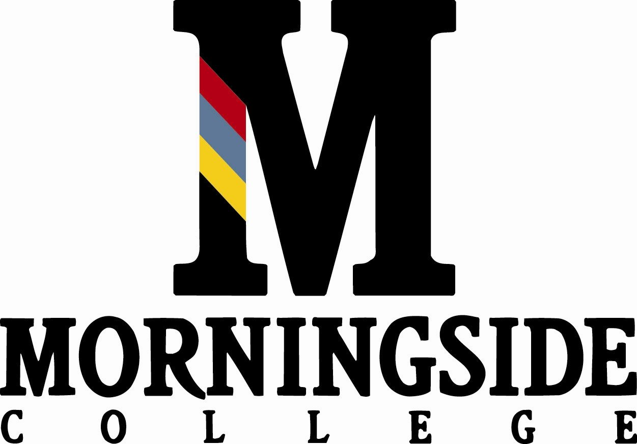 Morningside College 119