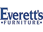 Everett's Furniture