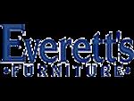 Everett's Furniture