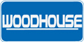 Woodhouse - Sioux City