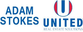 Adam Stokes United Real Estate Solutions