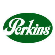 Perkins Restaurant & Bakery of Sioux City