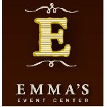 Emma's Event Center