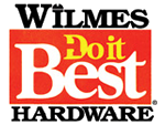 Wilmes Do It Best Hardware