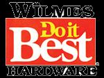 Wilmes Do It Best Hardware