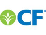 CF Industries Nitrogen