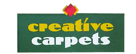 Creative Carpets