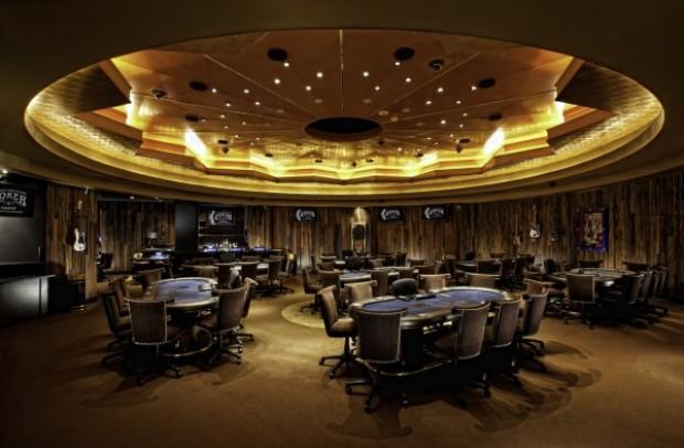 Victoria bc casino poker room journey casino