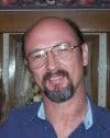 Michael B. Roark