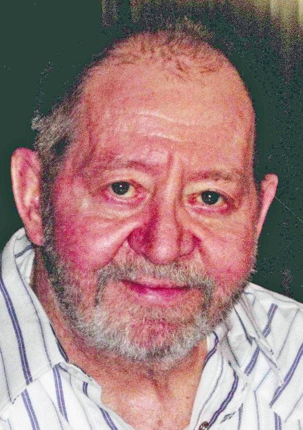 Walter Busch Net Worth