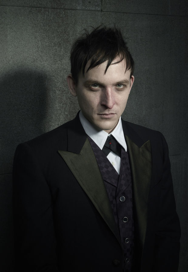Robin Taylor Facebook Year One Robin Lord Taylor