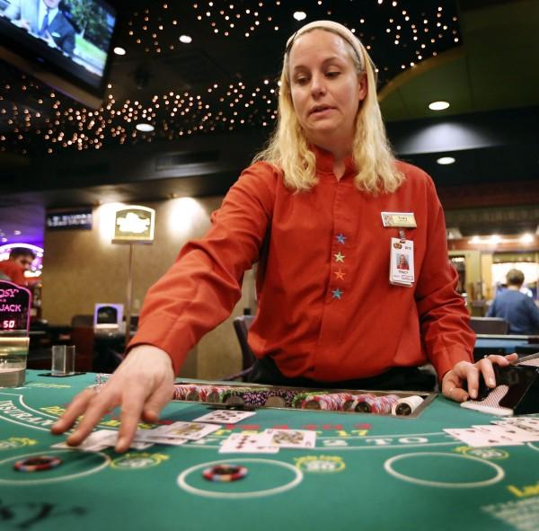 Argosy casino kansas ciy el rio casino