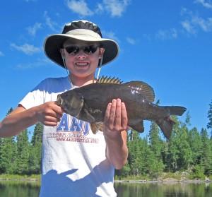 Photos: Fishing reader photos