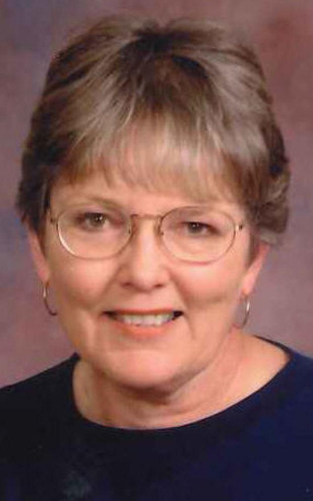 Diane Johnson Net Worth