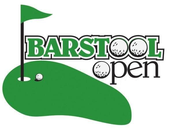 2017 Barstool Open Calendar Benefit amp Fundraiser  : 5726bfc08d620image from siouxcityjournal.com size 600 x 450 jpeg 25kB