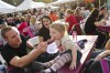 Morningside College homecoming events planned