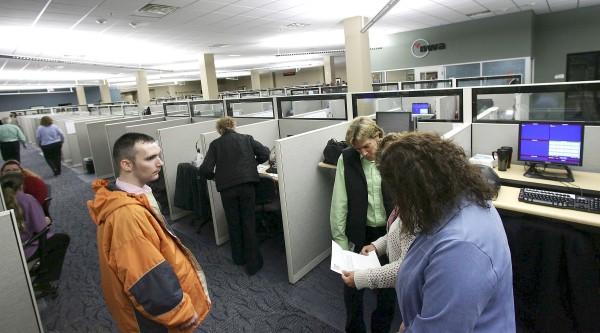 165 Sioux City jobs cut in Delta call center closure | Local news ...