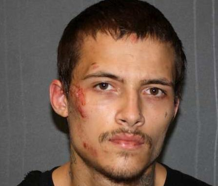 Sioux city teen gets 10 years prison for arson local news