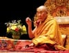Timeline: The life and leadership of the Dalai Lama