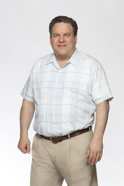 jeff garlin imdb