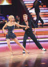 'Dancing with the Stars': Kellie Pickler and Derek Hough win big