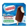 Eskimo pie box (image can be cut out)